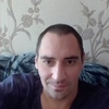 Константин, 33, г.Саянск