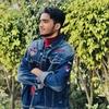 Livneet, 30, Amritsar