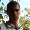 Богдан Косяк, 19, г.Полтава