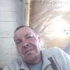 Серёга, 43, г.Курган