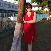 Tatyana&, 51 год, Скорпион