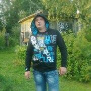 Вадик, 29, г.Выборг