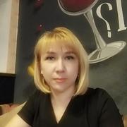 Елена 44 Волгоград