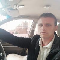 Александр, 34 года, Рак, Иркутск