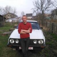 Валентин, 40 лет, Лев, Могилёв