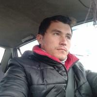 navruz, 31 год, Водолей, Заамин