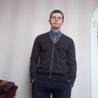 Евгений, 26 лет, Близнецы, Гродно