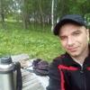 Сергей, 37, г.Омутинский