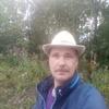 Евгений Тарасов, 52, г.Петрозаводск