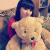 Anya, 30, Gorodets