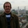 Гафур, 55, г.Бишкек