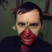 иван, 28, г.Полевской