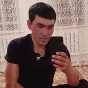 Начать знакомство с пользователем Ринат 29 лет (Стрелец) в Мартуке