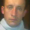 Едуард, 41, г.Лысянка