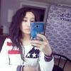 Anelya, 19, London