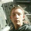 Володимир, 21, г.Украинка