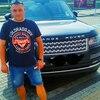 Евгений, 32, г.Oliwa