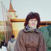 Маргарита, 72, г.Нижний Новгород