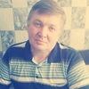 Игорь, 49, г.Кемерово