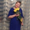 Наталья, 49, г.Актюбинский