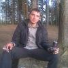 Александр, 31, г.Лодейное Поле