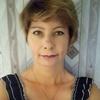 Ольга, 43, г.Ленск