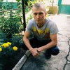 Владимир., 55, г.Чоп