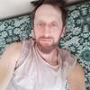 Bogdan, 46, г.Донецк