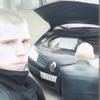 мишаня, 22, г.Вороново