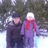 Дмитрий, 44, г.Каменск-Уральский