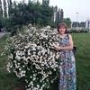 Марина Яковлева, 49, г.Воронеж
