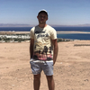 Bohdan, 20, г.Белосток