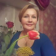 Татьяна, 49, г.Волгодонск