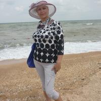 лидия, 62 года, Овен, Нижний Тагил