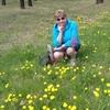 Ирина, 55, г.Чита