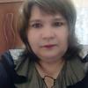 Елена, 47, г.Гуково