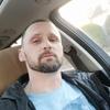 Дмитрий, 41, г.Франкфурт-на-Майне