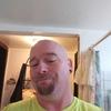 Levi Ray, 41, г.Гранд-Джанкшен