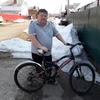 Владимир, 60, г.Глазов
