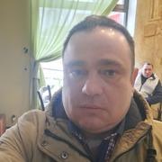 Александр, 39, г.Ногинск