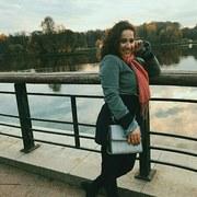 Мишель Саргсян, 23, г.Балашиха
