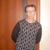 михаил, 41, г.Дедовск