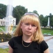 Маша 50 Москва