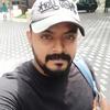 Vinuz, 27, г.Бангалор
