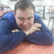 рома, 38, г.Малоярославец