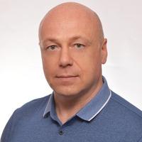 доктор Ливси, 48 лет, Овен, Екатеринбург