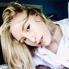 Maria, 19, г.Киев