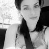 Maria, 33, г.Гомель