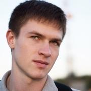 Максим, 29, г.Междуреченск