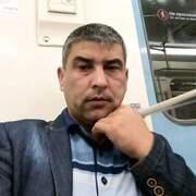 Фахриддин 42 Наманган